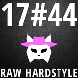 Raw Hardstyle Mix (17#44)