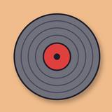 Daan Hendriks - Pop Music Mixtape - (Black Eyed Peas) #1
