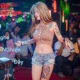 Nonstop Việt Mix - Em Gái Mưa Ft Người Phản Bội