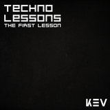 Techno Lessons — The First Lesson