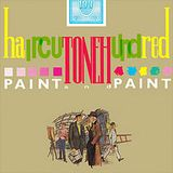 Haircut 100 - Paint and Paint (1984)