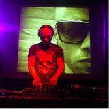 John Maldini - Sound Trip 17