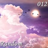 Random 012