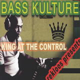 BASS KULTURE #02 - KiNG TUBBY SPECIAL_2019