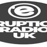 4.6.19 Oldskool 88-92 House N Hardcore Steve Stritton Eruption Radio UK