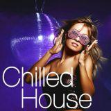 Charlie C - Chilled House Nov 2015