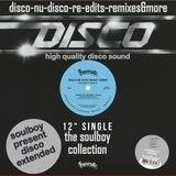 soulboy's disco special.disco-nu disco-re-edits-remixes 70's&80's part1