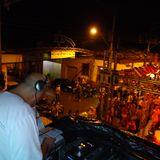 FLASH HOUSE HITS 2012 - DJ PLINIO M&M