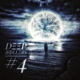 Deep Rollers #4