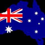 The Alternative Australia Special
