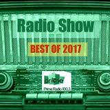 Prime Radio 100.3 dj Zonda Radio Show BEST  OF 2017