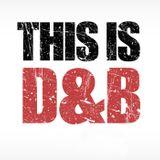 D & B Mix