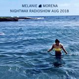 Melanie Morena August Mix 2018