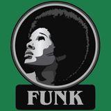 Funkyard Part Un