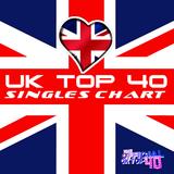DJ Dino Presents The UK Top 40 Singles Chart 26th April 2019. Week 17.