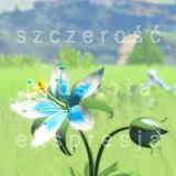 Panorama Dźwięku 2 (04/23/17) - XXVII. Szczerość; prostota; ekspresja