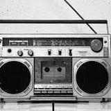 Random 80's Hip-hop Classics