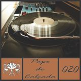 #020 Cenário Musical (Lado A)