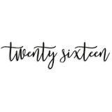 TwentySixteen