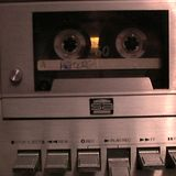 Mixtape by DJ Marky - Artcore/Intelligent Jungle 1996 for DJ Patife Lado B