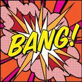 #077 - 2016-01-15 - Bang!