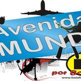 AVMundiNm_19112013