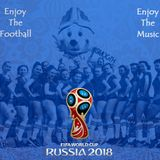 Let's Start Football Party mix