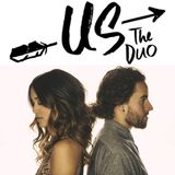 VOF 15/12/2014: COVER X-FILE SỐ 4: US THE DUO