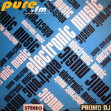 In Motion 002 Incl. Dj Sammy Guestmix [March 08 2012]On Pure Fm