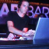 Live @ Smartbar D3 feat Juan Atkins