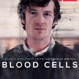 Interview with Luke Seomore & Michael Garrad from the film Blood Cells & Theatre Review of Scar Test