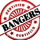 Konic - Certified Bangers (Rnb/Hip Hop/Urban) Vol.1