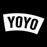 Live at Yoyo - 27/01/18 - 2000s r&b
