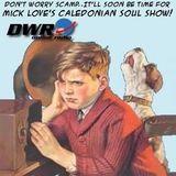 Caledonian Soul Show 9.3.16.