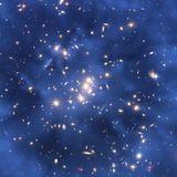 Triplettes Estivales 2014 -  Interstellar