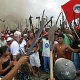 Informe situación política de Brasil: Ignacio Lemus desde Río de Janeiro