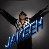 Jakeeh-Keep The Flow 2 Hours Special New Year Mix 1st january 2015(Club Dance Radio)