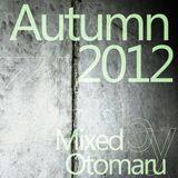 Autumn2012