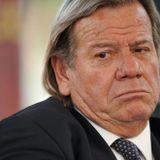 Bianconi: non sono un franco tiratore, non ho votato Mattarella