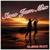 Slow Jam Mix - VA.Swag Beatz