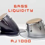 Bass Liquidity (SS Mix)