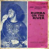 Rumba on the River: Sweet Afro-Latin sounds from the Congo