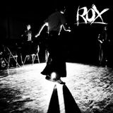 Soulful Swifty - Live At Rox Festival