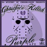 Ghostface Killah - The Purple Tape