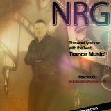 Matt Pincer - NRG 100