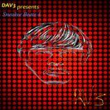 TBN#009 - DAV3 - Sneakee Beatz 4