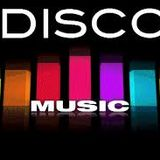 Magnificas da Disco Music