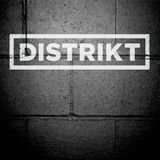 Ben Seagren - DISTRIKT Music - Episode 38
