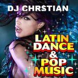 Latin Diva Mix