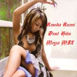 koda♡kumi Best Hit's Mega MIX